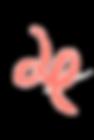 logo3a-01_edited_edited.png