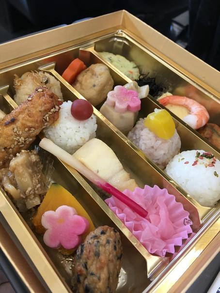 Real Japan International Women's Retreat 2017