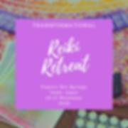 Reiki Retreat new (1).png
