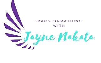 final logo Jayne.jpg