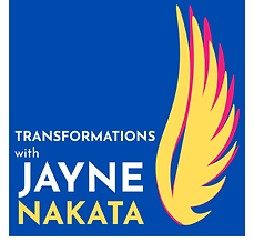 transformations-logo.png