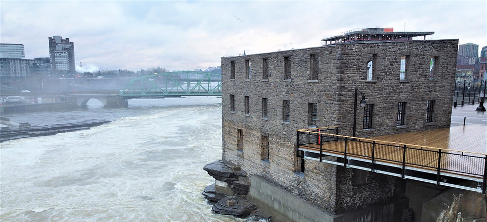 JCAL_Chaudiere_17_Completed_edited.jpg
