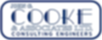 John G Cooke & Associates - Consulting Engineers