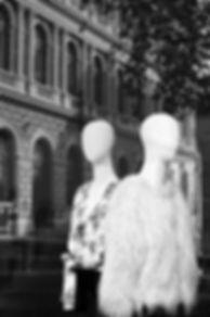 victoria-strukovskaya-yLt0hrtIbtg-unspla