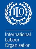 ILO.png