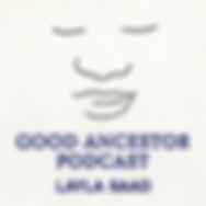 good+ancestor+podcast.png