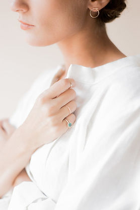 natural-linen-clothing.jpg