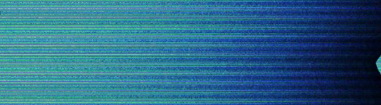 Tech 4 Dev banner (4).png
