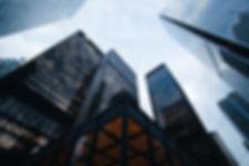 Private Sector & CSR jobs | WIAN