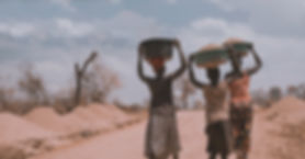 Humanitarian Affairs jobs | WIAN