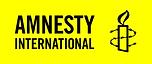 1200px-Amnesty_International_logo.png