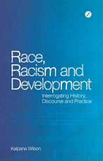 P-1528729495-Race-Racism-and-Development