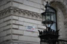 Politics & Government jobs | WIAN