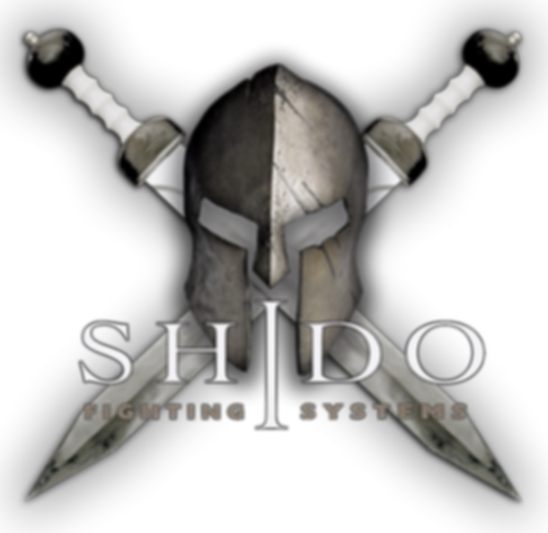 SHIDO%20LOGO%202020_TRANSPARENT_WEB_edit