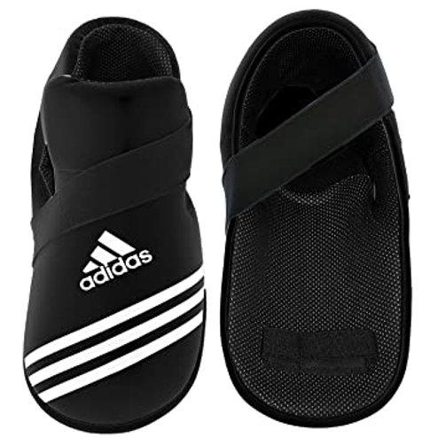 Adidas Kickboxing Foot Protectors