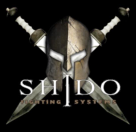 SHIDO LOGO 2020_WEB.png