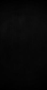 Grunge%2520Blackboard%2520Transparent_ed