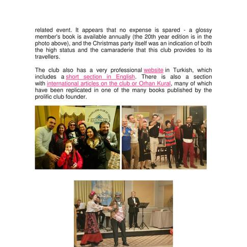 A visit to the Turkish Travel Club-3.jpg