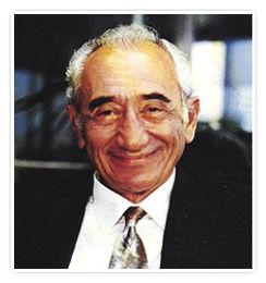 Prof. Dr. Tarık Minkari