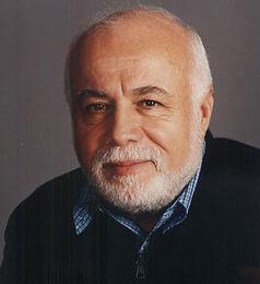 Kemal Suman