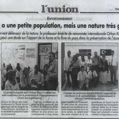 Gabon2009.jpg