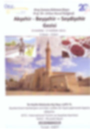 SCAN_20200520_165313462.jpg