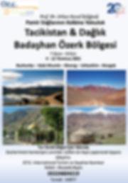 Tacikistan_Afiş.jpg