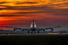 Aircraft Landing .jpg