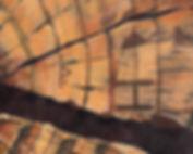 Center Grain - cropped 2.jpg
