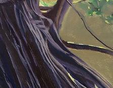 Willmington Yew I - cropped 2.jpg