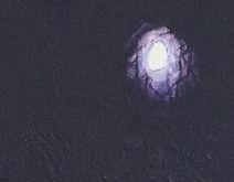 Nightwoods - cropped 2.jpg