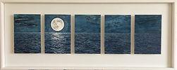 Moonlight - framed copy.jpg