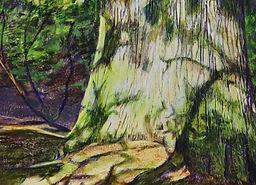 Totem II - cropped II.jpg