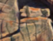 Center Grain - cropped 1.jpg
