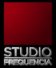 Studio frequencia LOGO ALPHA.png