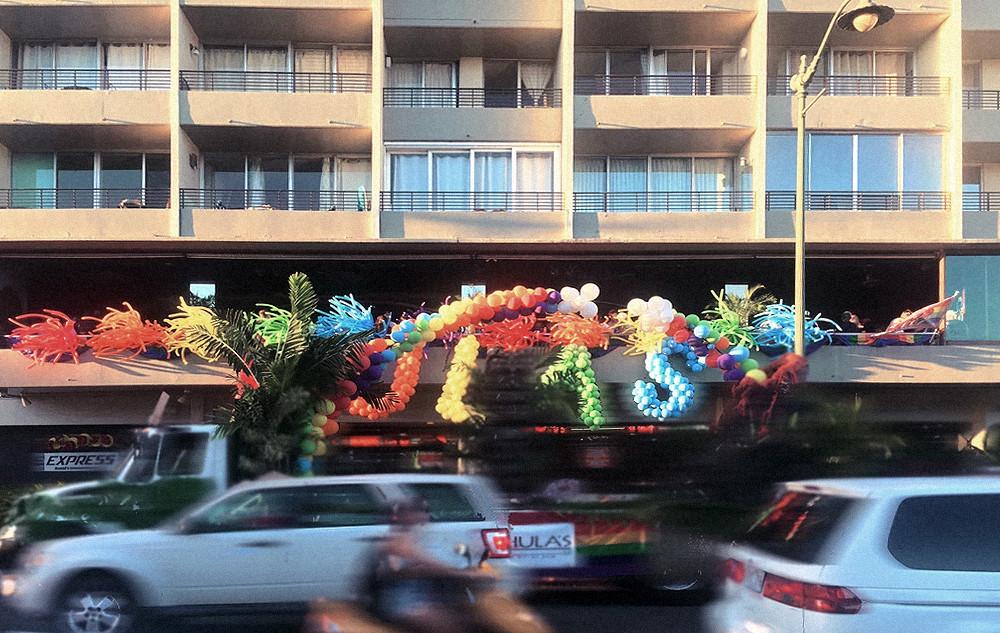 Hawaii220.jpg
