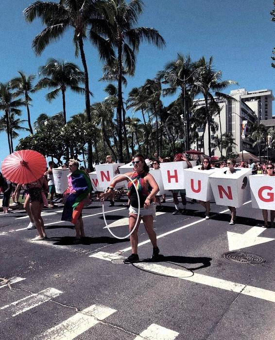 Hawaii2201.jpg