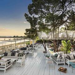 luxury_hotel_ekies_all_senses_resort_pat