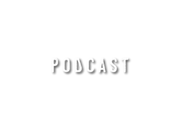 Podcast-Titre.png