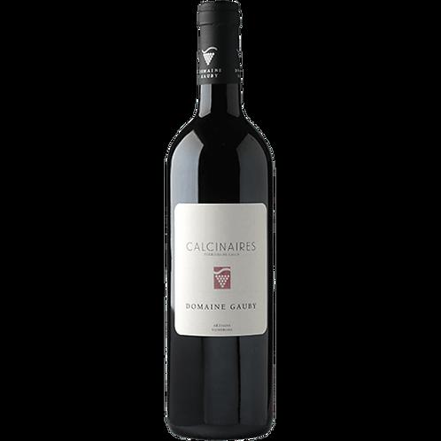 IGP des Côtes Catalanes  /  Les Calcinaires 2019