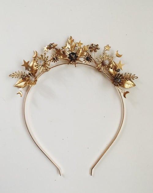 Accessoires Mignonne Handmade