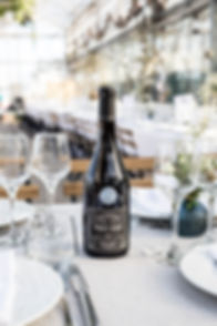 Insolence, un vin rouge de Bourgogne 100 %  pinot noir de Sébastien Laffitte, sommelier-vigneron.