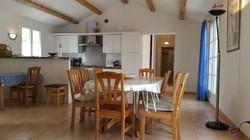 Maison à lobd-9e0c-03ca6b4d2174.1.10