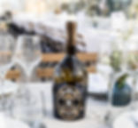 S, un des deux Hautes Côtes de Nuits de Bourgogne de Sébastien Laffitte sommelier-vigneron.