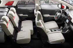 C3 Aircross - Cars-Expats