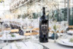 By Sébastien Laffitte Sommelier, la marque d'un sommelier-vigneron, exigeant et passionné.