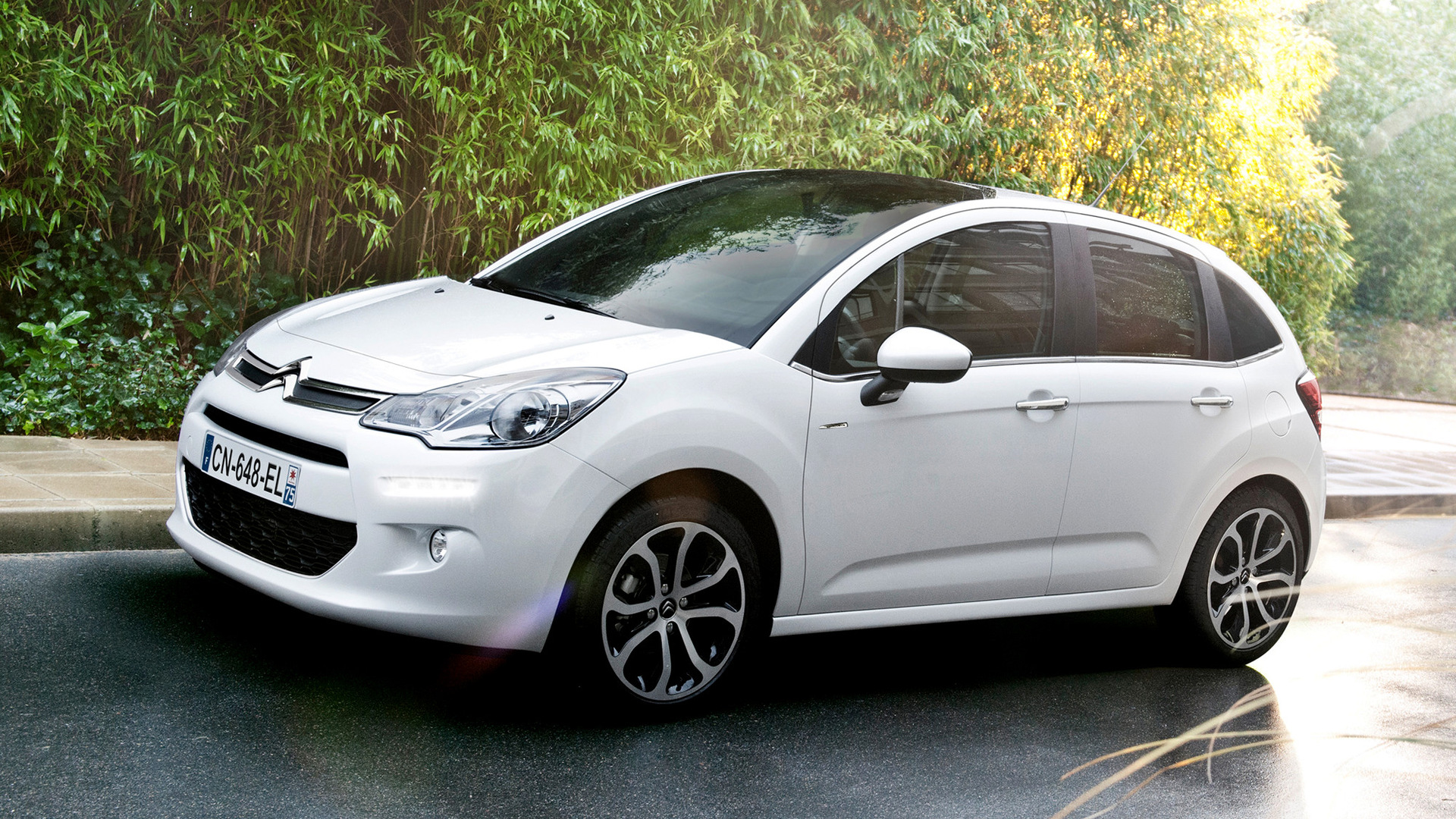 carpixel.net-2013-citroen-c3-9364-hd