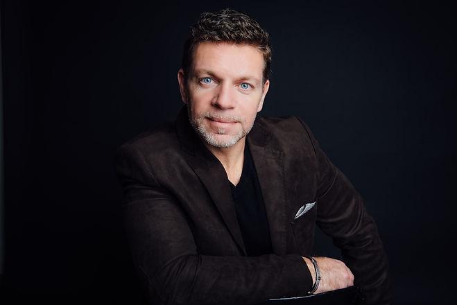 Sébastien Laffitte sommelier-vigneron
