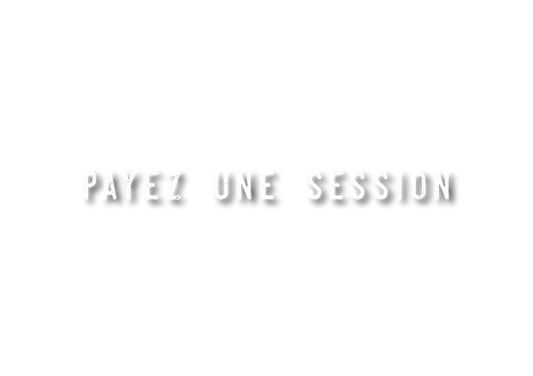 Payer-une-session.png