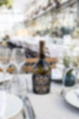 Caprice, un des Hautes Côtes de Nuits de Sébastien Laffitte sommelier-vigneron, un grand Bourgogne.